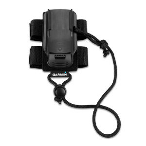 Garmin Backpack Tether PBZ31B6SF4SHA