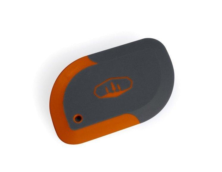 GSI Outdoors Compact Scraper XNF22H1Q15QYP
