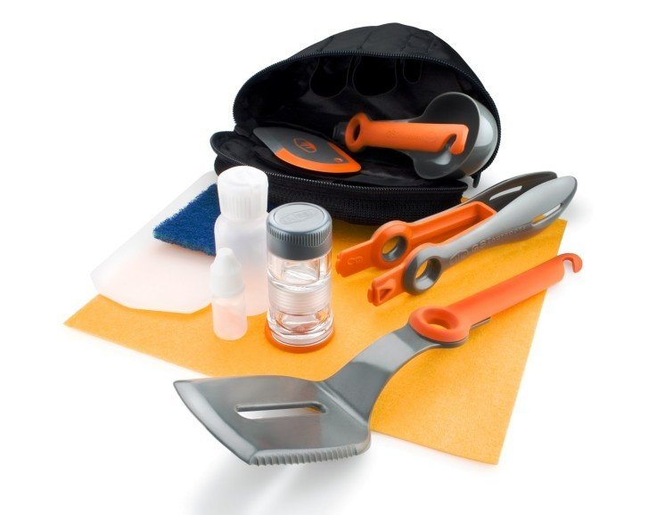 GSI Crossover Kitchen Kit D6855YZKTJ1KA