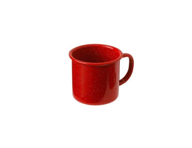 GSI Enamelware Cup - 12 oz 25TTAX4YHM21P