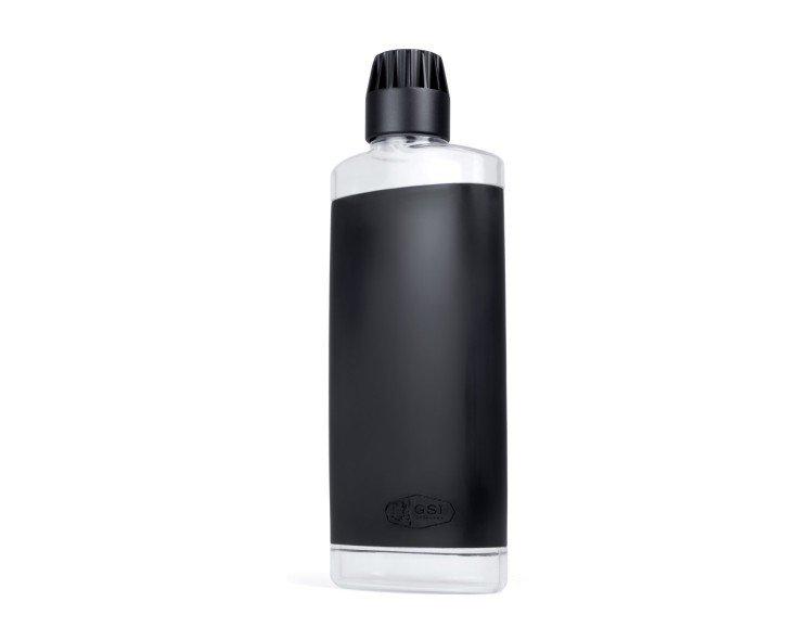 GSI Flask - 18 fl oz