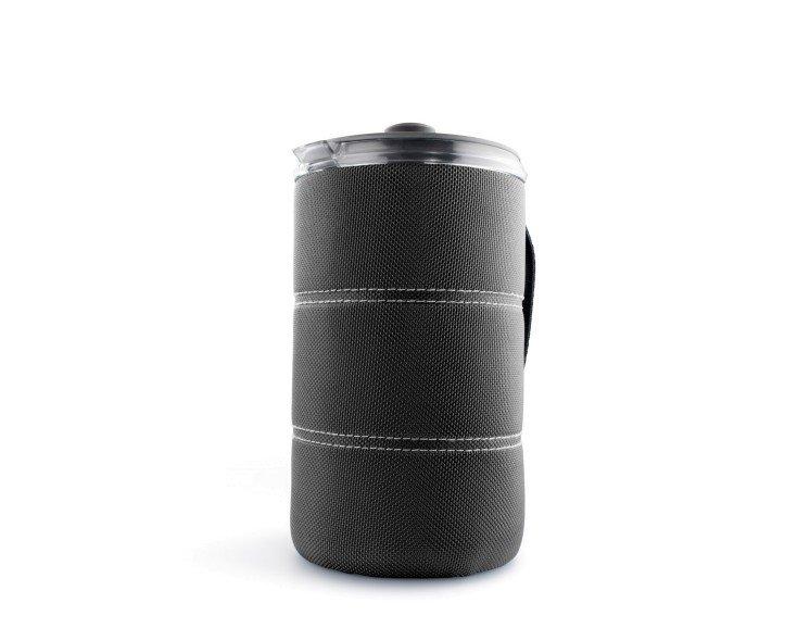 GSI JavaPress - 30 fl oz Black