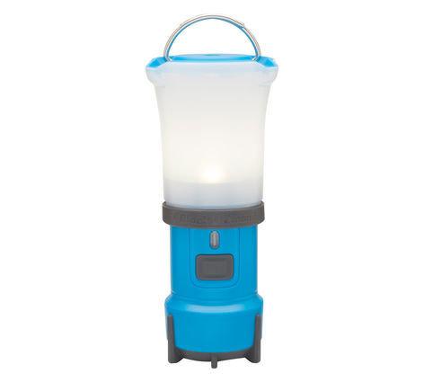 Black Diamond Voyager Lantern BDVlantern