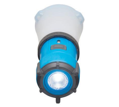 Black Diamond Voyager Lantern