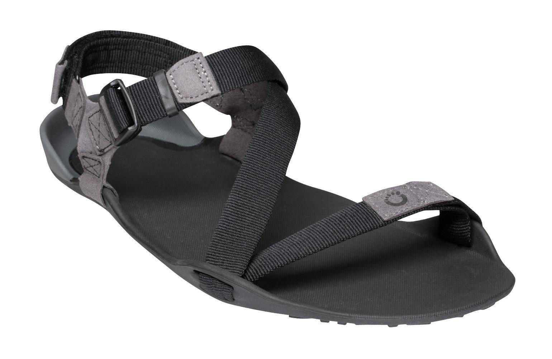 Xero Shoes Men's Amuri Z-Trek Sandals JR1XSztrekM