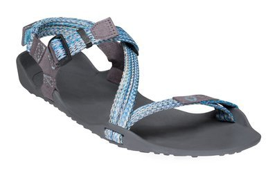 Xero Shoes Women's Amuri Z-Trek Sandal