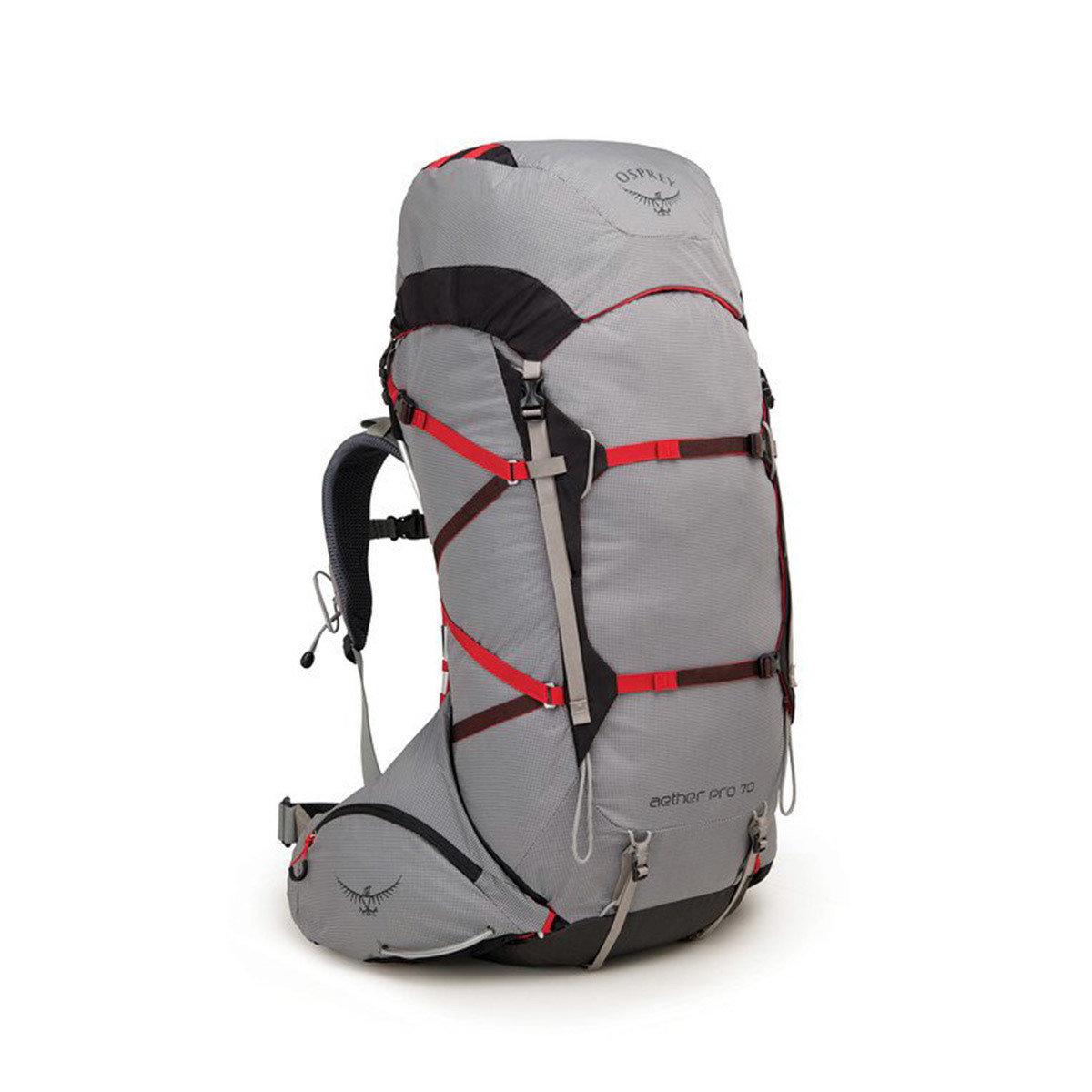 Osprey Aether Pro 70 Backpack JR1OsAePro
