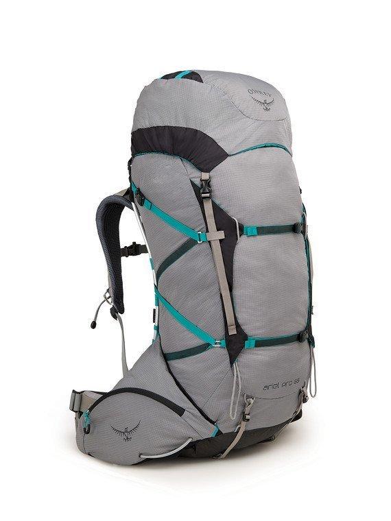 Osprey Ariel Pro 65 Women's Backpack JR1OsArPro65