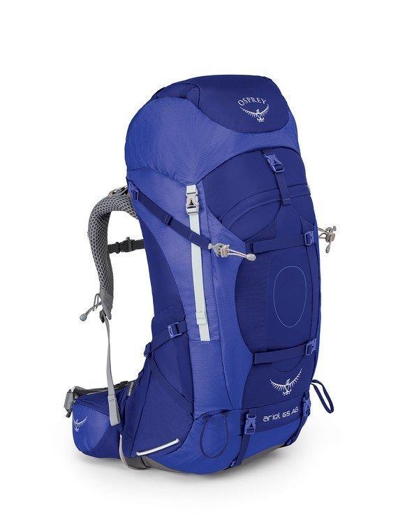 Osprey Ariel 65 AG Women's Backpack JR1OsAr65AG