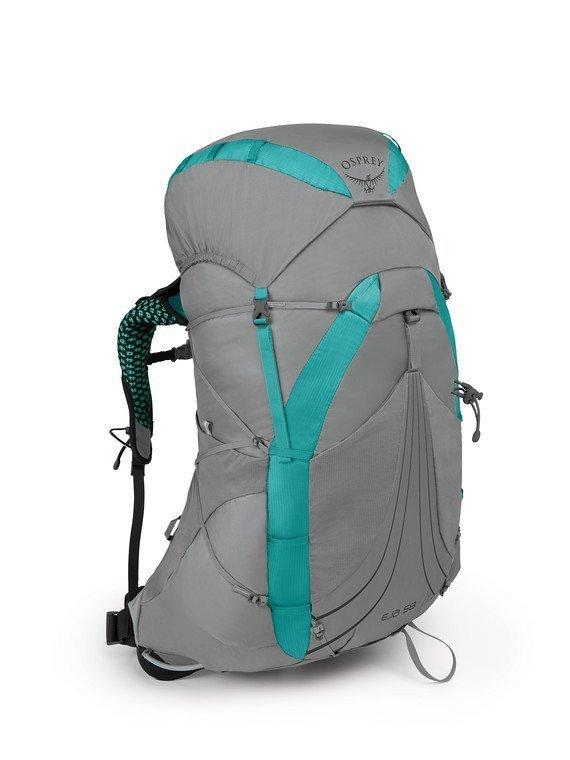 Osprey Eja 58 Women's UltraLight Backpack JR1OsEja58