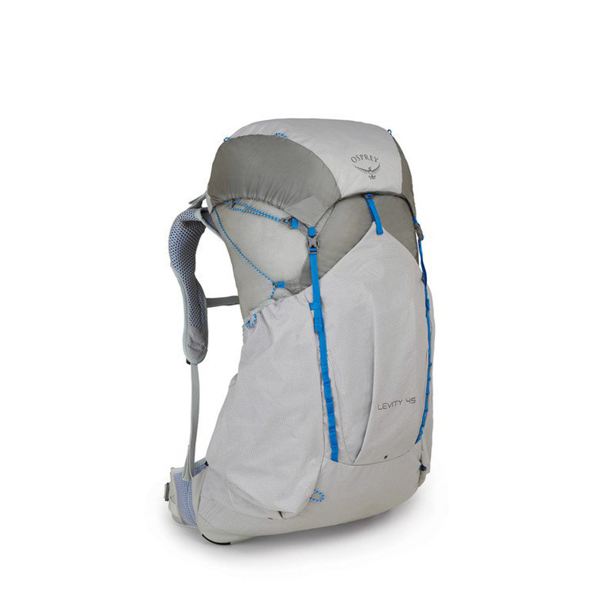 Osprey Levity 45 Superultralight Backpack JR1OsLev45
