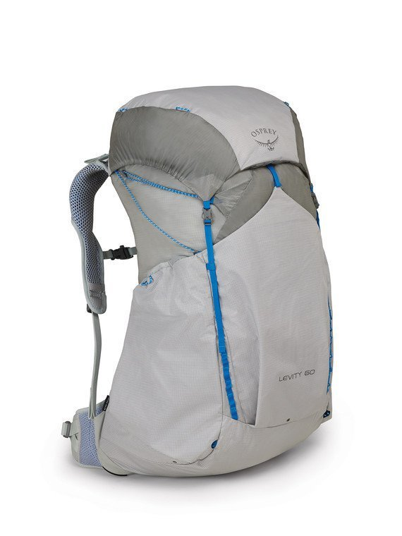 Osprey Levity 60 Superultralight Backpack JR1OsLev60
