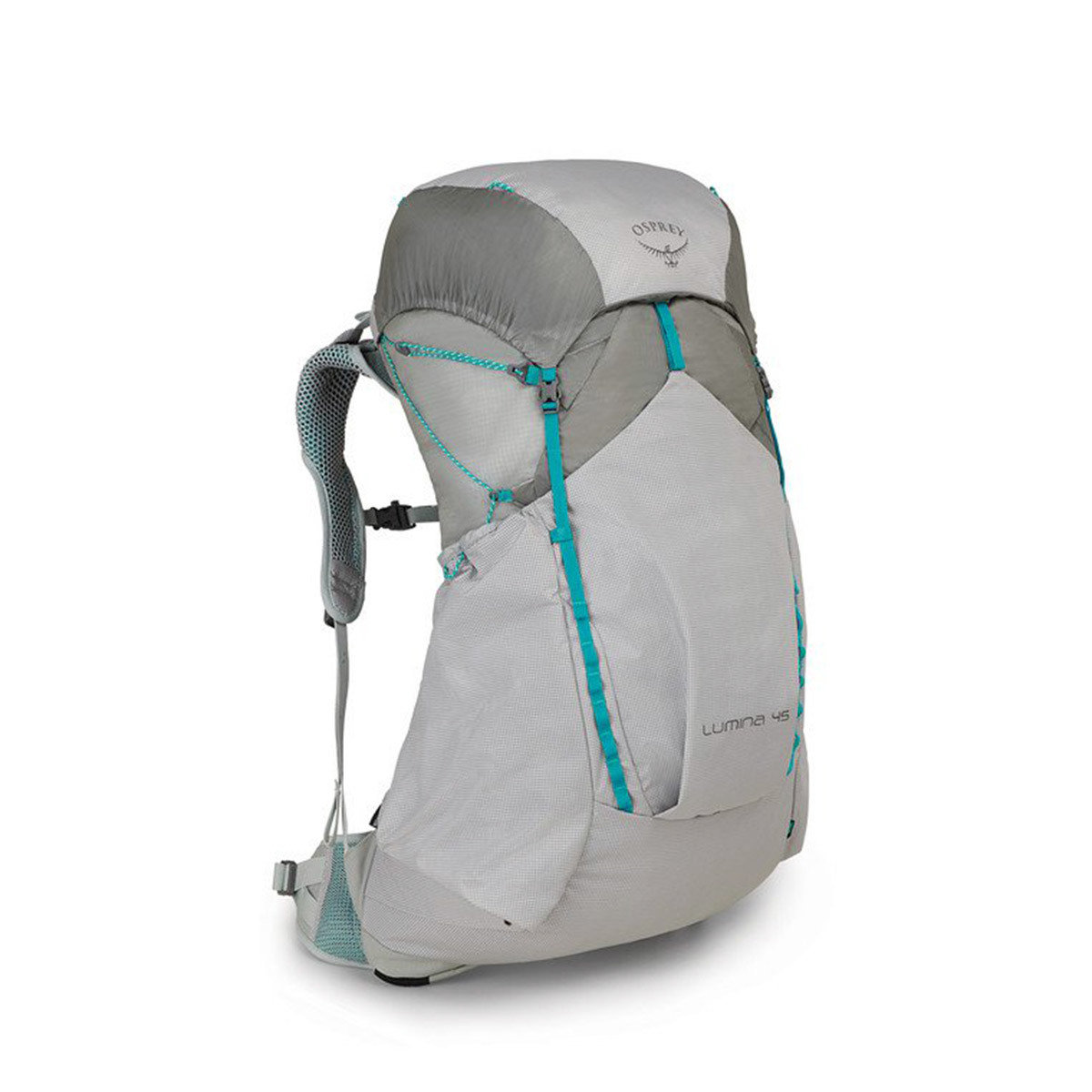 Osprey Lumina 45 Women's Superultralight Backpack JR1OsLum45