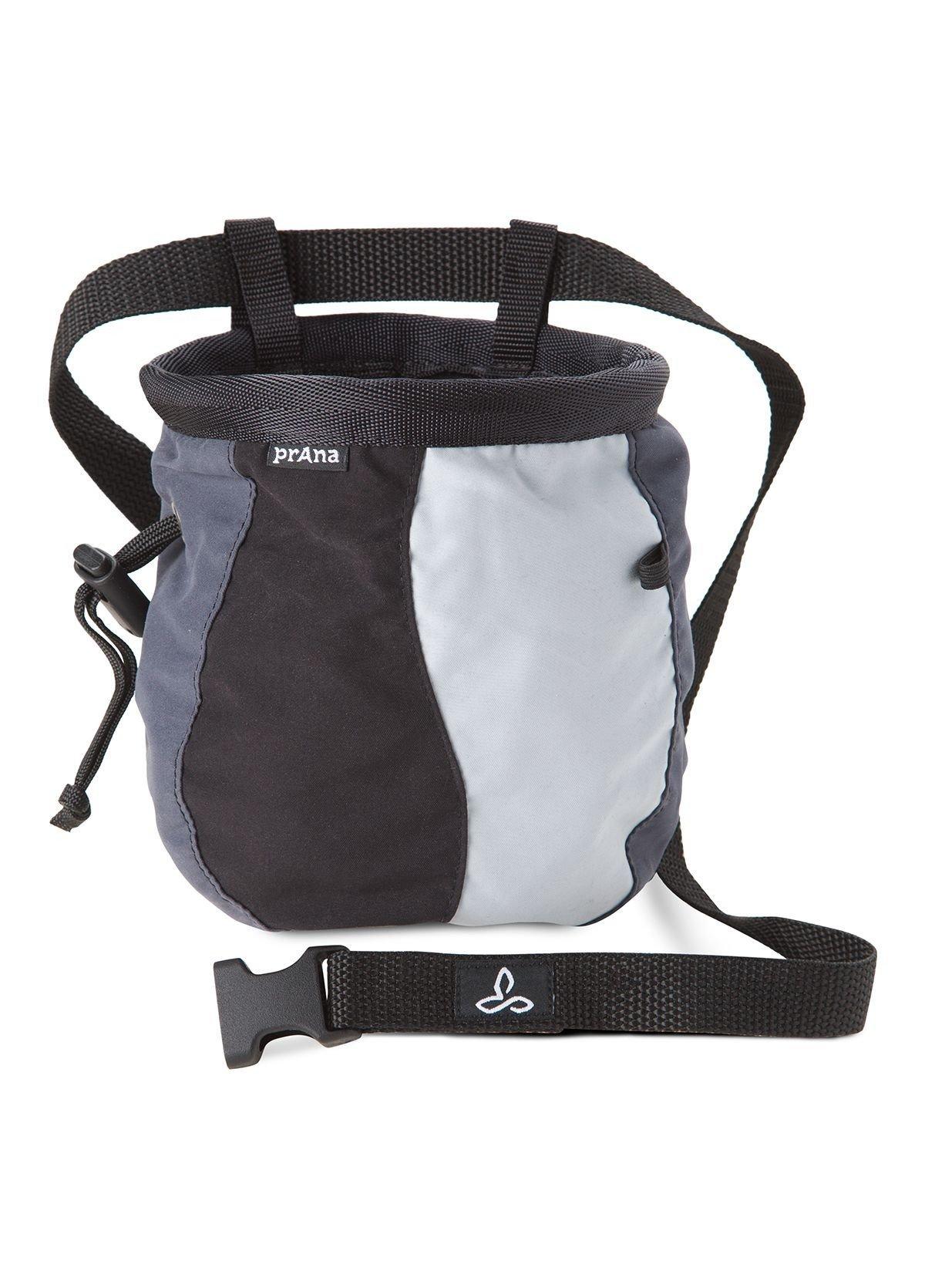PrAna Geo Chalk Bag W/belt JRI1PGCBWB