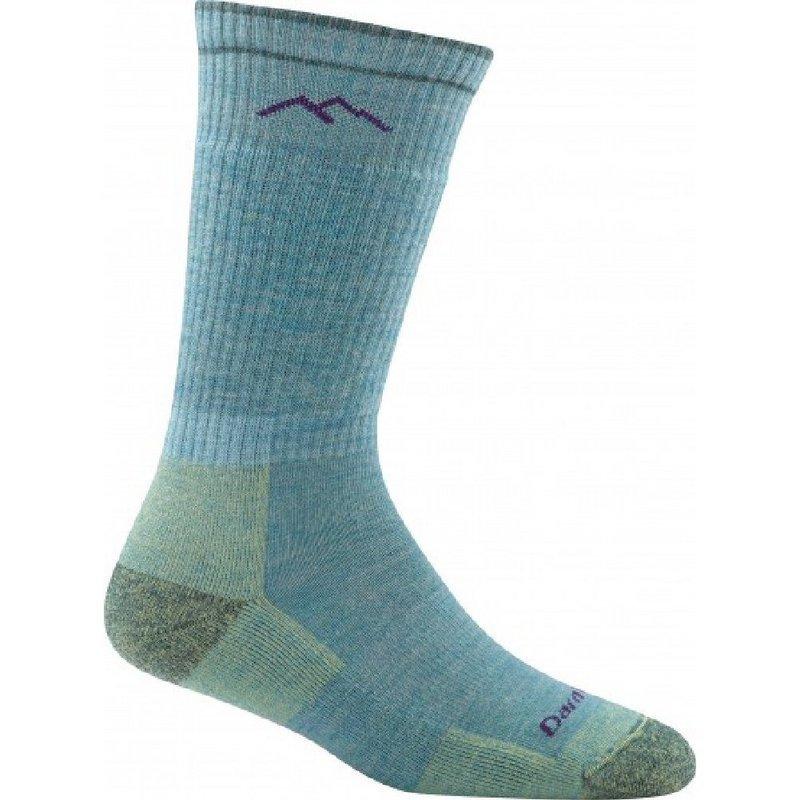 Darn Tough Women's Boot Cushion Hiking Sock