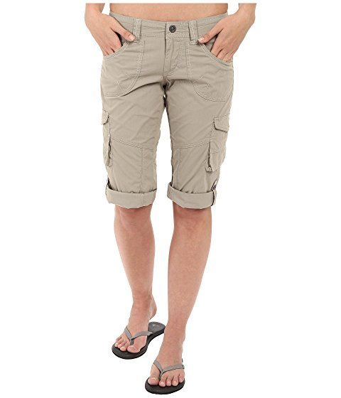 "Kuhl Kontra 11"" Women's Short JR1KuKonWS"
