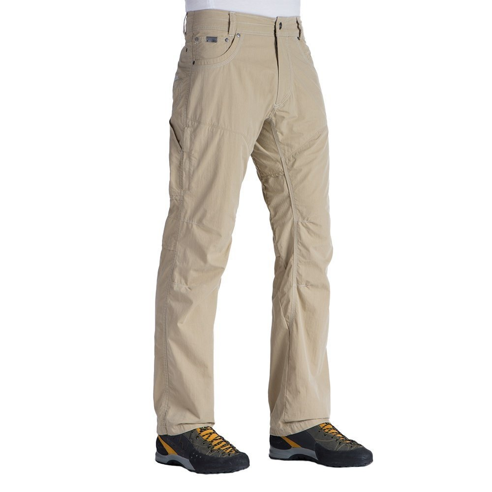 Kuhl Kontra Air Pants JR1KuKonAir