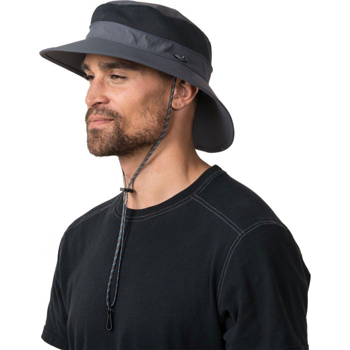 Kuhl Sun Blade Hat