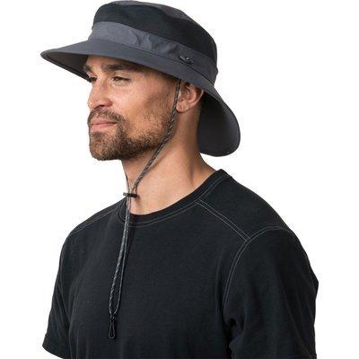 Kuhl Sunblade Hat