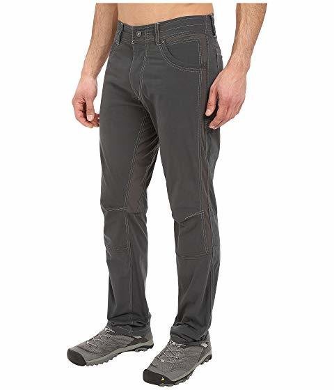 Kuhl Mens Radikl Pants JR1KuRadP