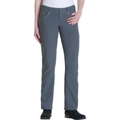 Kuhl Trekr Women's Hiking Pant