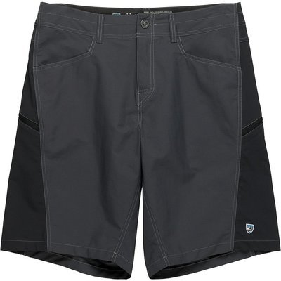 Kuhl Mutiny River Short M