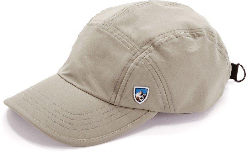 Kuhl Renegade Hat JR1KuRencap