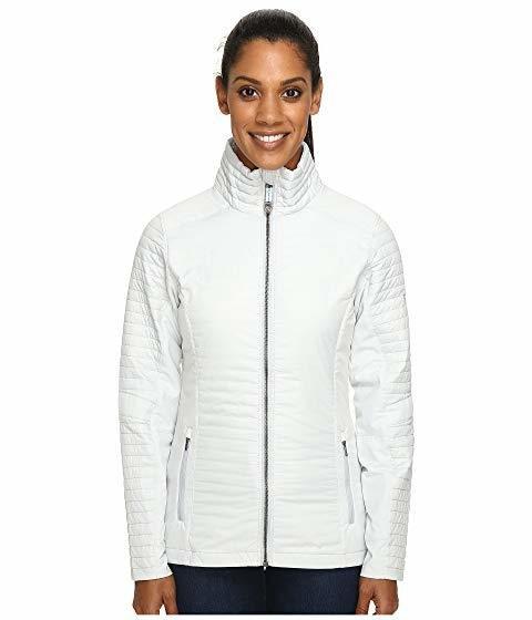 Kuhl Firefly Women's Jacket JR1KuFFW