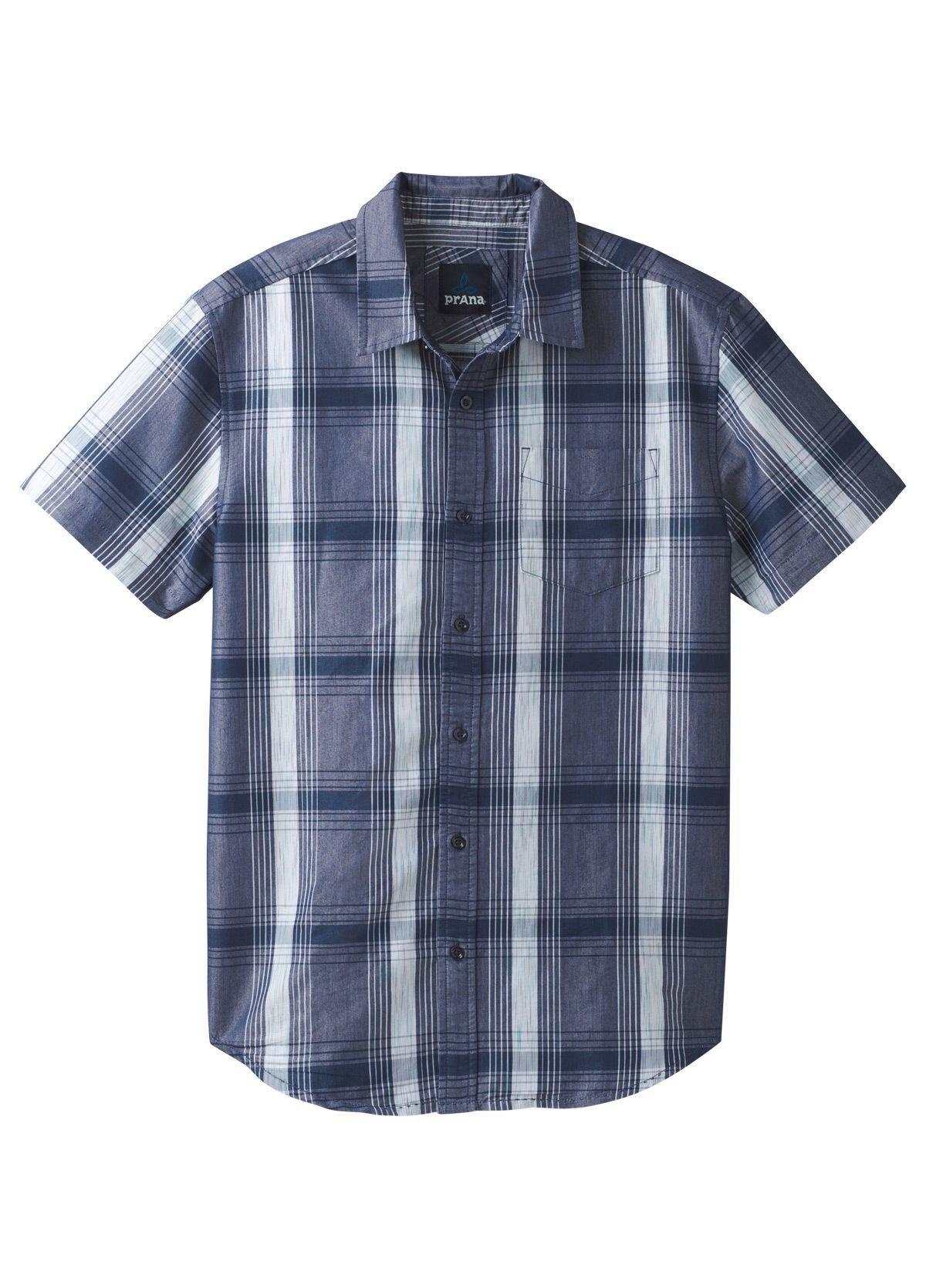 prAna Tamrack Shirt