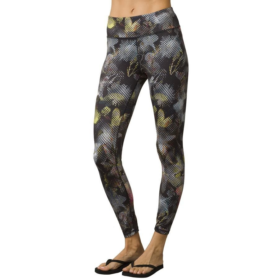 prAna Roxanne Printed Leggings