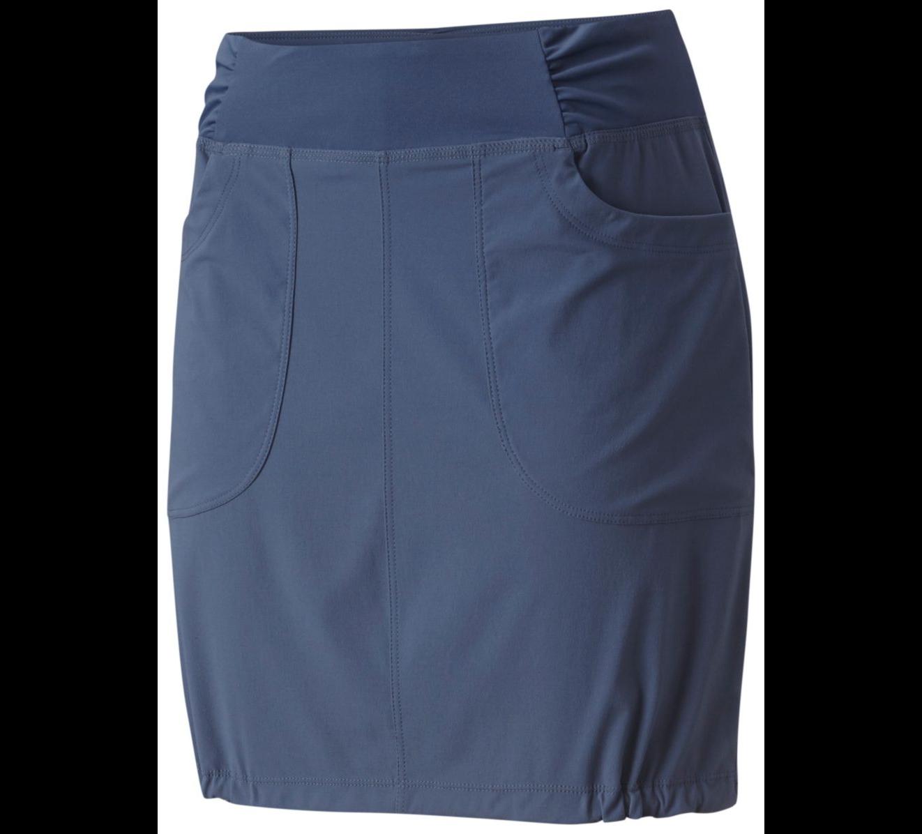 Mountain Hardwear Women's Dynama™ Skirt JR1MHdysk