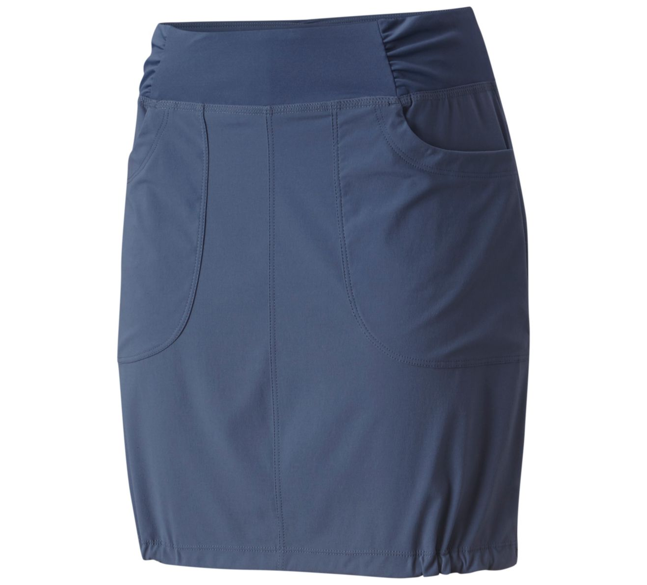 Mountain Hardwear Women's Dynama™ Skirt