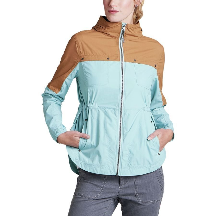 Toad&Co Aquarius Jacket