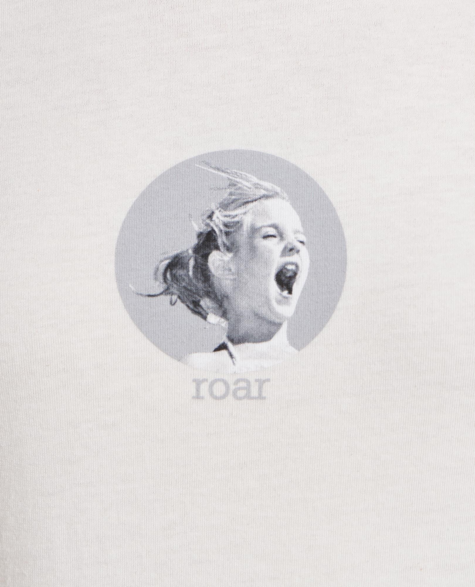 Toad&Co Roar Short Sleeve Tee