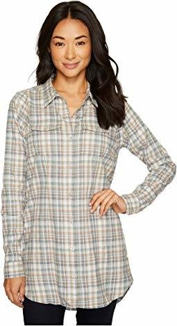 Toad&Co Lightfoot Tunic