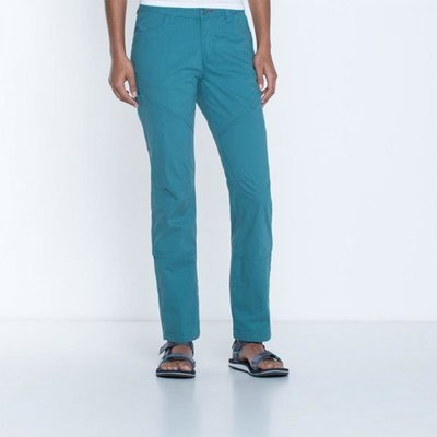 Toad&Co Summitline Hiking Pant