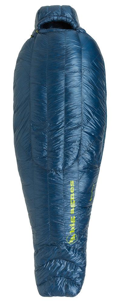 Big Agnes Flume UL 30 Degree Sleeping Bag JR1BAfUL30