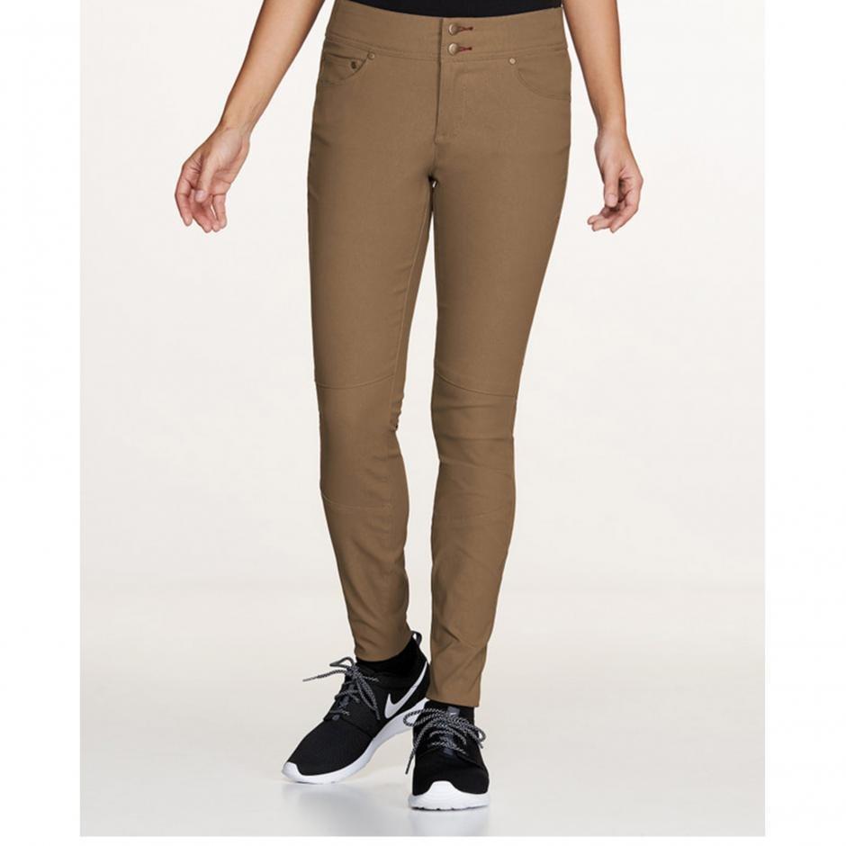 Toad&Co Flextime Skinny Pant JRI1TCFSP