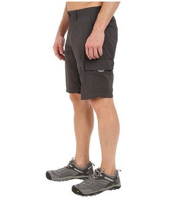 Mountain Hardwear Men's Castil Cargo Short