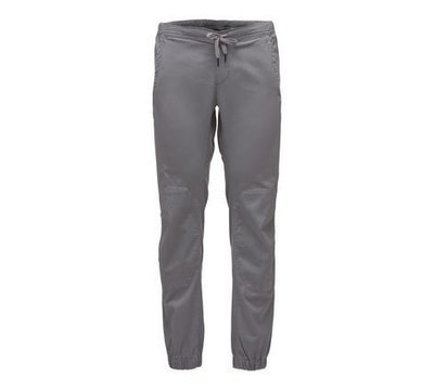 Black Diamond Men's Notion Pant