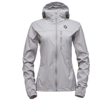 Black Diamond Women's Alpine Start Hoody JR1BDAlstW