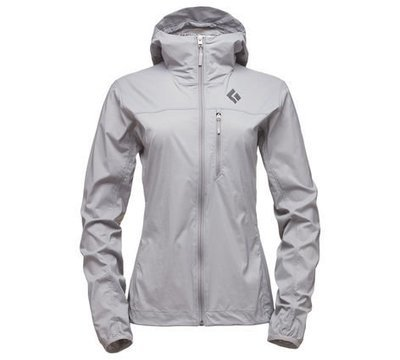 Black Diamond Women's Alpine Start Hoody