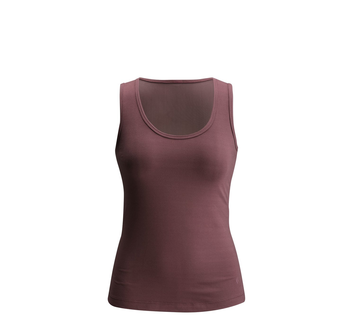 Black Diamond Interval Tank