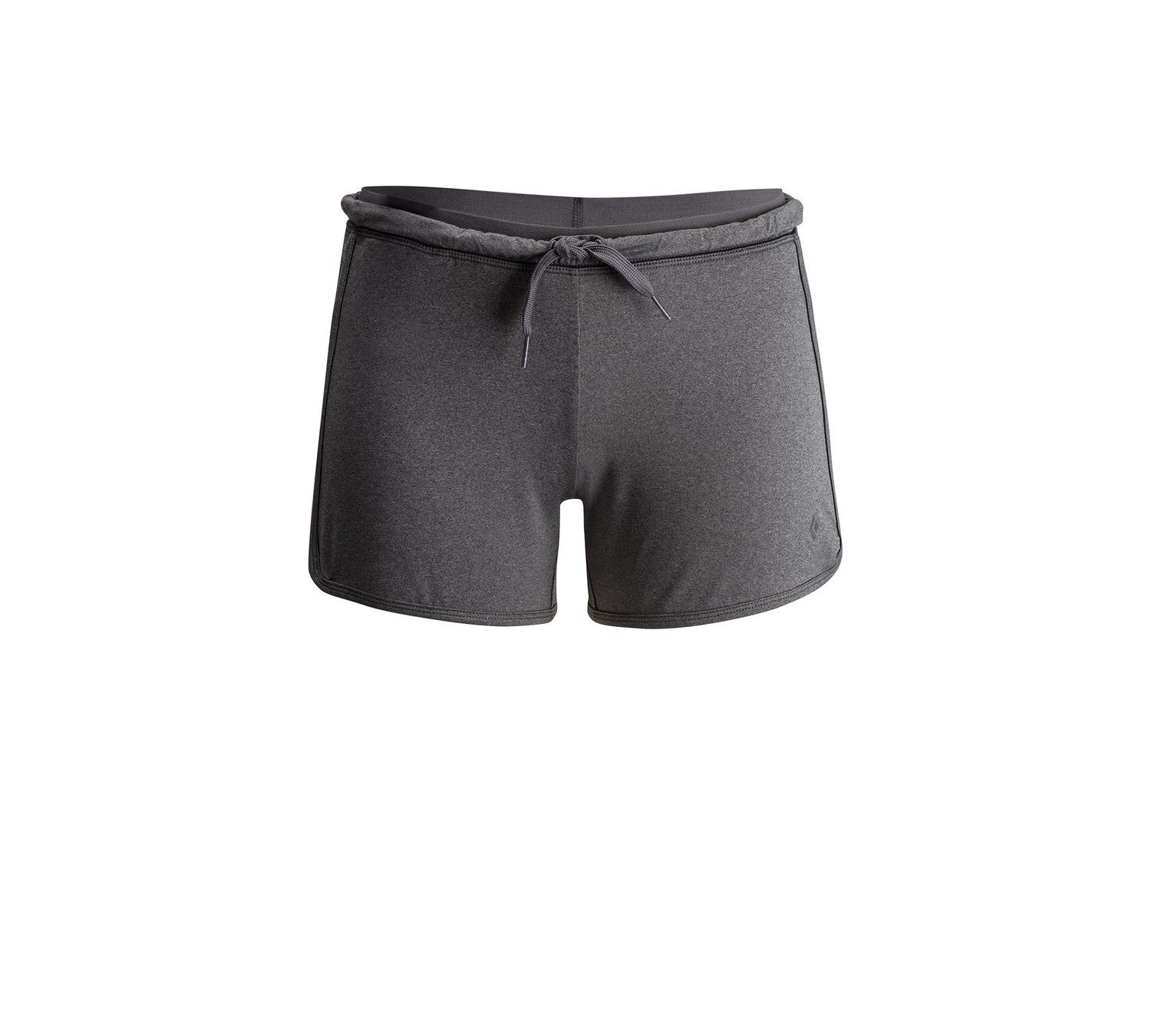 Black Diamond Solitude Women's Shorts
