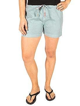Gramicci Women's Friend of the Vine Drawstring Short