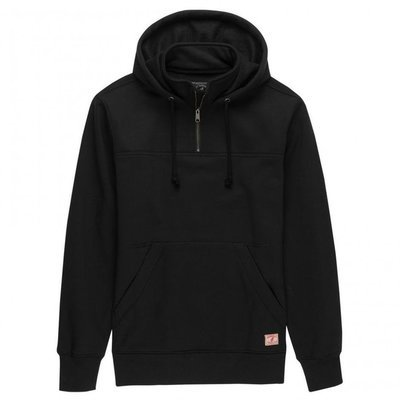 Gramicci Men's Tough Guy Heavy Duty Hoodie