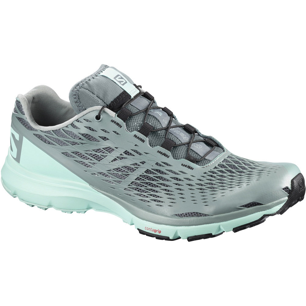Salomon XA Amphib Women's Water Shoes JR1SaXAMphW
