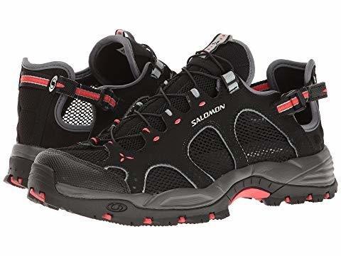 Salomon TechAmphibian 3 Women's Water Shoes JR1SaTeAmphW