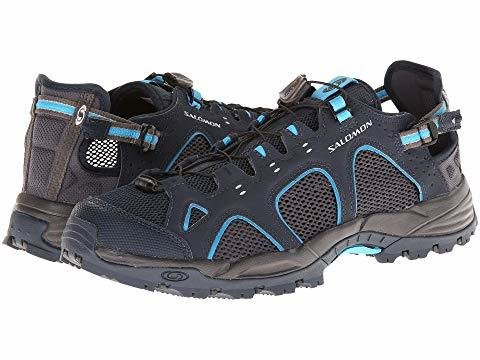 Salomon TechAmphibian 3 Men's Water Shoes JR1SaTA3M