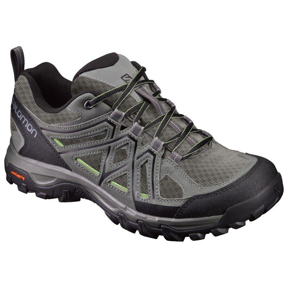 Salomon Evasion 2 Men's Hiking Shoes JR1SaEva2